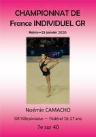 France GR