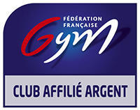 1567084836-Logo-ClubAffilie-ARGENT