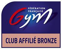 1567084846-Logo-ClubAffilie-BRONZE
