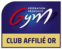 1567084861-Logo-ClubAffilie-OR