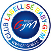 1567086156-Logo pour site
