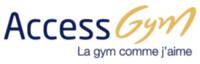 access-Gym-300x96