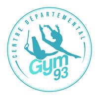 logo-CD93jpg
